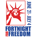 4th Annual Fortnight for Freedom
