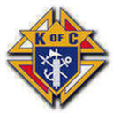 Knights of Columbus Council #1358 Meeting