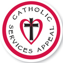 Catholic Services Appeal (CSA)