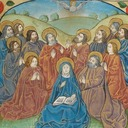 Pentecost and Ordinary Time