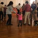 Dancing with Our Future: Dinner and Dance