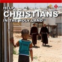 Special Collection: Holy Land