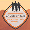 2015 3rd Annual Men's Conference: Armor of God