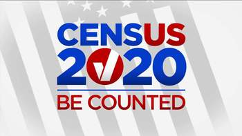 Now is the Time to Complete the 2020 Census