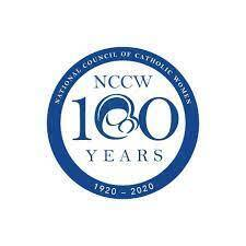 National Council of Catholic Women Annual Convention