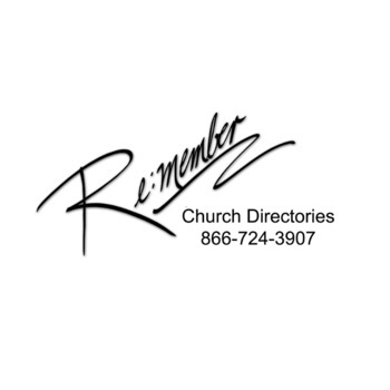 2021 Church Directory Photography Dates