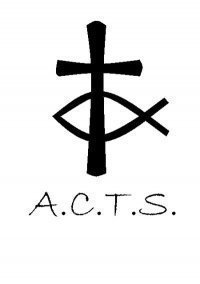 A.C.T.S. Retreat