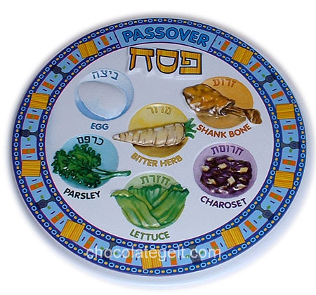 http://www.stmarys-waco.org/pictures/passover-disposable-seder-d.jpg