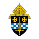 All Masses in the Diocese of Pittsburgh Cancelled and Day of Prayer