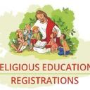 Religious Education Program Starting Up