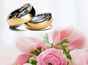 Sign up for Marriage Preparation classes