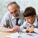 Part Time Instructional Assistants Needed