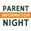 Back to School Parent Information Night