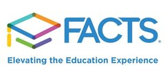 FACTS Family Portal Tuition Payment Plans and Financial Aid Applications