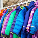 HOTEL DIEU - Winter Coat Drive