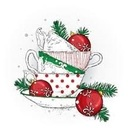 CWL Christmas Tea & Bazaar