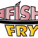 Jamaica Fish Fry at Holy Cross Parish