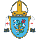 Announcement of Clergy Appointments (8 October 2020)