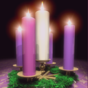 An Advent Evening with Archbishop Mulhall