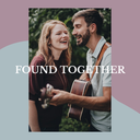 Virtual Young Adult Event - Found Together