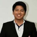 Appointment of Wesley Samonte as Accounting Assistant