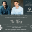 The Way - Session 3