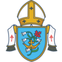 Appointment of Archbishop's Delegate (28 September 2021)