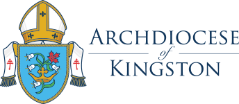 Archdiocese of Kingston