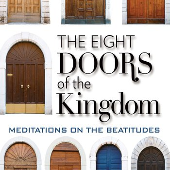 Eight Doors to the Kingdom Parish Mission