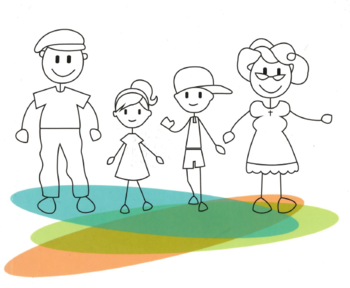 Sharing Our Story: Celebrating the Role of Grandparents (Zoom Webinar)