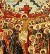 Solemn Vespers for the Solemnity of All Saints