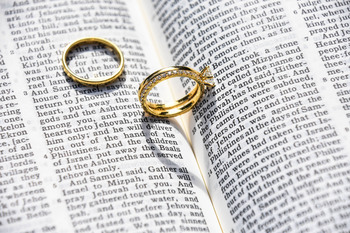 Marriage Preparation 2021 (2-Evening Online Course)