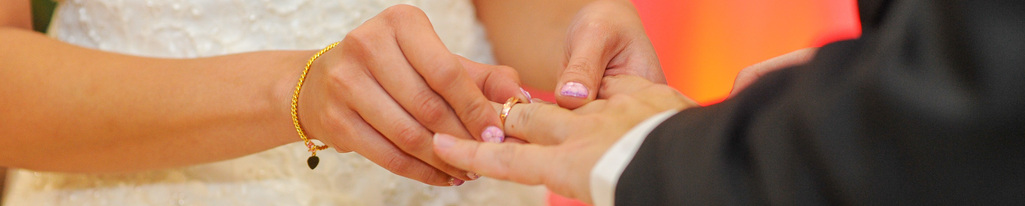 Marriage Courses