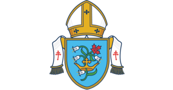 Clergy Appointment (28 May 2021)