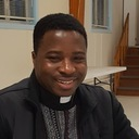 Father Charles Udeh SMMM