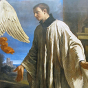 Accident That Helped Aloysius Gonzaga Become a Saint