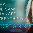 Unplanned: The Film being shadow banned