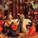 What Is a Liturgist?