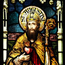 Why you should read St Augustine's Confessions this year