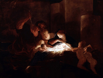 7 Ways to Prepare for the Christ Child This Advent