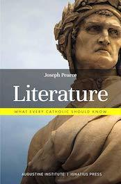 Why Should Every Catholic Know About Literature?