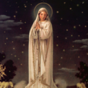 Feast of Our Lady of Fatima: Rosary and Solemn Vespers