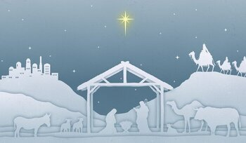 Christmas Mass Seating Request Deadline