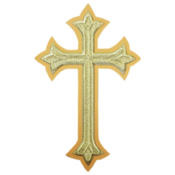 St. Titus - Latin Masses for May (click here for more details)