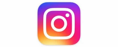 Our Lady of the Angels & St. Maria Goretti Parishes Instagram