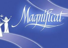 Magnificat events