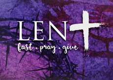 Lenten Day of Recollection for Priests and Deacons