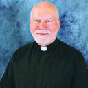 Fr. Thomas J. Flanagan