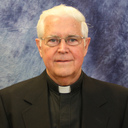 Fr. Lawrence L. McCarty