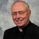 Fr. Eugene L. Murray